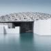 Las cámaras térmicas de SightLogix, una solución para la vigilancia con perímetros de agua