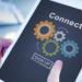 Tata y China Telecom lanzarán un servicio global para el desarrollo de los dispositivos IoT en el mercado chino