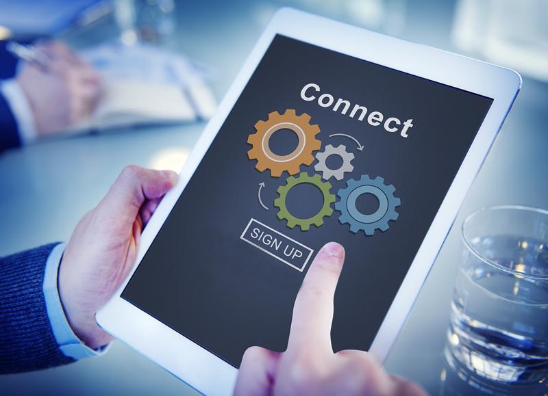 EL acuerdo entre ambas compañías permitirá al mercado chino agilizar el desarrollo de los dispositivos IoT.