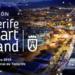 Abierta la inscripción para latercera edición de Tenerife Smart Island sobre Edificios Inteligentes