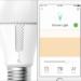 Nuevos modelos de bombillas Led inteligentes de TP-Link para los hogares conectados