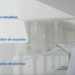 Vídeo testimonial SMARTair: Arkansas State University Campus Querétaro (ASUCQ)