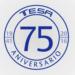 TESA Assa ABloy, 75 años abriendo puertas al mundo