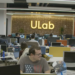 Vídeo Testimonial SMARTair: Coworking ULAB de Alicante