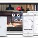 Nuevo punto de acceso para las conexiones Wi-Fi de WatchGuard enfocado a las empresas de tamaño mediano
