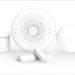 El kit de sensores de Xiaomi facilita la automatización de los hogares conectados