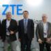 ZTE y Netgem firman un acuerdo que ofrece más servicios a operadores de fibra