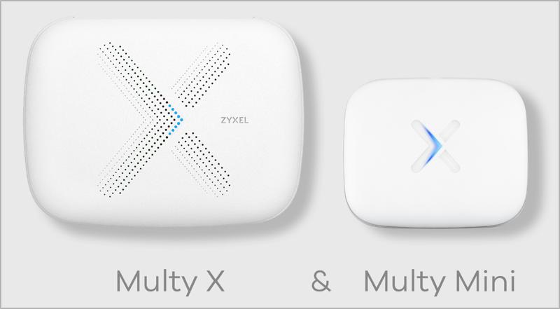 Multy Mini incorpora un USB para permitir la carga rápida de diferentes dispositivos.