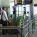 Aena pone en marcha un proyecto piloto de reconocimiento facial en el Aeropuerto de Menorca