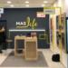 MásLife, el nuevo concepto de tienda con reconocimiento facial para mejorar las estrategias de marketing