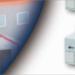 LD detectores de bucle, una nueva solución para la gestión de la entrada y salida de los vehículos