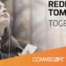 CommScope finaliza la adquisición de Arris para aumentar su crecimiento en las nuevas tecnologías