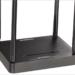 El router de Digisol incorpora antenas externas inteligentes para mejorar la recepción de las señales inalámbricas