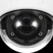 D-Link diseña una cámara domo de videovigilancia resistente a los actos vandálicos