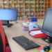 Cerca de 700 centros educativos extremeños contarán con conectividad de banda ancha