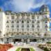 El Eurostars Hotel Real de Santander apuesta por los interruptores inteligentes para crear estancias conectadas
