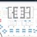 Gooee amplía las capacidades de su plataforma de gestión IoT Smart Building Intelligence