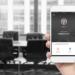 Honeywell Vector Occupant, la aplicación móvil para los empleados en edificios inteligentes