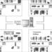 Disponible la última actualización de la plataforma de seguridad integral Pro-Watch de Honeywell