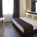 El hotel Sercotel Alfonso XIII de Cartagena implementa iluminación inteligente para mejorar la eficiencia energética