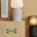 Ikea y Sonos fusionan el diseño y la tecnología para crear la gama de productos Symfonisk con conexión Wi-Fi