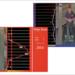 La empresa IPVideo aumenta la seguridad con el sistema de detección de armas y sensores de humo