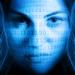 ISS desarrolla una solución de reconocimiento facial que identifica rasgos específicos de la cara