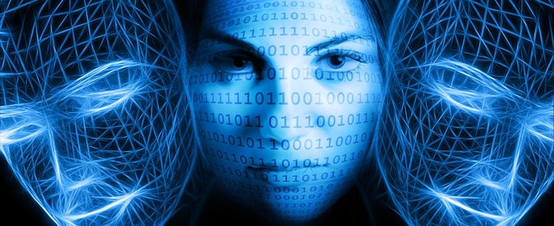 La solución SecurOS FaceX de ISS reconoce diversas características de los rostros, incluyendo edad, género, sexo y etnia.