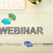 La Asociación KNX y Enertex celebran un webinar sobre las ventajas de los enrutadores seguros