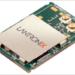 La puerta de enlace IoT de Lantronix asegura las conexiones robustas con la máxima seguridad