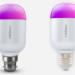Bombillas, tiras Led y medidores de energía, las apuestas de LifeSmart para el hogar conectado