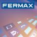 Lista de precios 2019 Fermax