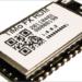 El módulo de control de iluminación de LumenRadio dispone de Bluetooth y es compatible con DMXmesh