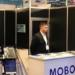 Mobotix colabora con Cathexis para aumentar su posicionamiento en el sector de la innovación de la seguridad