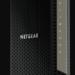 Nighthawk CM1200 incorpora cuatro puertos Gigabit Ethernet para aumentar su velocidad de conexión