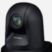Panasonic comercializará en junio la nueva cámara PTZ con control remoto de alta definición