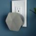 Plume lanza PowerPod para proteger a los dispositivos IoT de la red doméstica