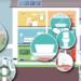 Resideo adquiere Bouy Labs para ampliar su catálogo con el detector inteligente de fugas de agua con Wi-Fi