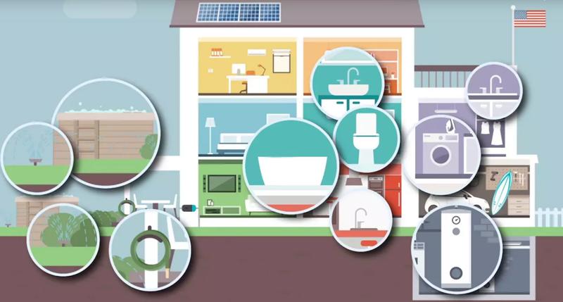 La adquisición de Buoy Labs por parte de Resideo permitirán ampliar su cartera de negocio de dispositivos inteligentes.