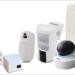 Agility 4, la solución de seguridad de Risco para los hogares conectados
