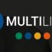 Catálogo Multilink