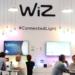 Signify adquiere Wiz Connected para ampliar la gama de productos de iluminación Wi-Fi