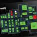 La empresa Sielox lanza cuatro soluciones para la gestión del control de accesos y evacuación del edificio
