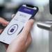 Openow, la solución móvil inteligente para el control de accesos