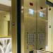 Los ascensores de Thyssenkrupp disponen de un sistema para seguir funcionando en caso de emergencia