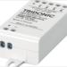 Los módulos de radio basicDIM Wireless de Tridonic utilizan la comunicación basada en Bluetooth