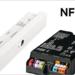 CompanionSUITE, el software para configurar drivers de iluminación LED con tecnología NFC