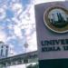 La Universidad de Kuala Lumpur en Malasia aumenta la seguridad de sus redes de datos con la solución de Nec