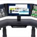 Vicon anuncia la actualización de la versión de la plataforma Valerus VMS y la nueva serie de cámaras IP
