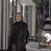 Hager en Casa Decor 2019 overview